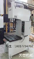 单臂压装机,轴承压装机,上海压装机