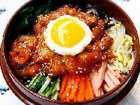学石锅拌饭去哪里好-加盟石锅拌饭多少钱