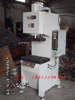 弓形成型压装机,单臂轴承压装机