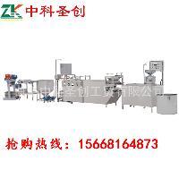 杭州下城区千张豆腐皮机器,大型全自动千张机价格