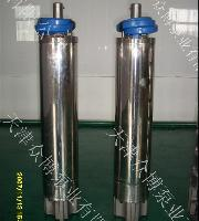热水潜水泵|耐高温95度潜水泵-扬程1500米