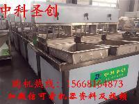自动豆腐成型机价格