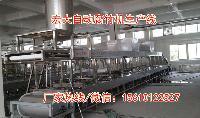 江西自动油皮机报价 包括自动揭皮腐竹油皮机 三连磨浆机 煮浆机