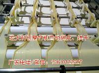 广东腐竹机器价格 腐竹生产设备 腐竹油皮机视频
