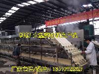腐竹机生产线 河北大型腐竹油皮机生产线 商用腐竹机设备