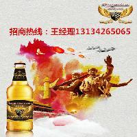 夜场啤酒生产厂家代理加盟,KTV专用啤酒招商