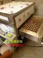 宁晋县亚兴食品设备YX290-II新型老式蛋糕机