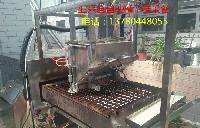 河北亚兴YX290-QD全自动老式蛋糕机