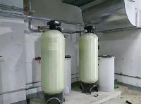 软水器搭配全程水处理器效果好