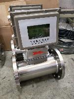 LWQ-80氣體渦輪流量計價格