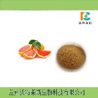 葡萄柚籽提取物 10:1 20:1 比例提取 1公斤起订