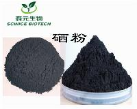 硒粉 硒粉提取物 高品质原料 一手货源 工厂直供