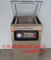延长保质期真空包装机,烤鸭真空包装机