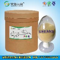 玉米低聚肽粉批发 25kg/桶装