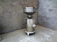 干豆腐机价格_干豆腐机