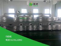 西安厂家橡胶助剂干燥设备