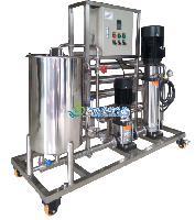 分离设备-纳滤实验设备-纳滤试验设备*博纳生物-规格型号全