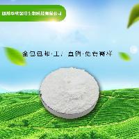 棉籽糖价格  棉籽糖作用与用途