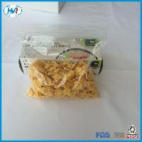 自封袋塑料袋密封袋食品包装袋PE袋logo印刷定制批发