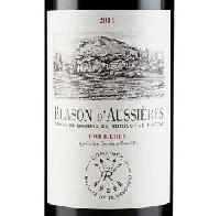 批发Lafite拉菲徽纹、徽纹红葡萄酒价格、拉菲法国原瓶进口