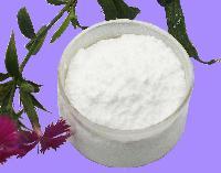 N-甲基-D-天冬氨酸英