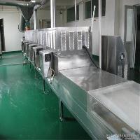 膨化大米、玉米、杂粮粉加工设备