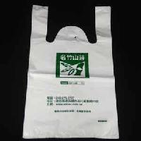 供应淄博塑料袋