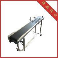 新店喷码机专用输送带,1.5米标准输送带,福州输送带专业维修