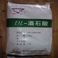 郑州康源 【DL-酒石酸 】