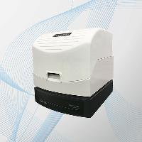 锂电隔膜透气度仪