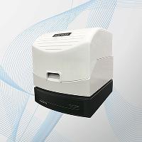 思克测试隔膜透气度仪