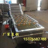 厂家供应安徽绿茶清洗机 茶叶烘干设备