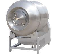 山东真空滚揉机生产厂家  滚揉机型号  滚揉机的工作原理