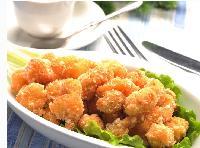 仟佰味牌鸡米花腌料|口味饱满,价格优惠