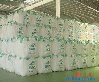 安徽吨袋/集装袋(高品质生产厂家)
