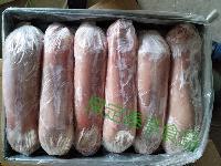 兔肉及分割制品白条母鸡