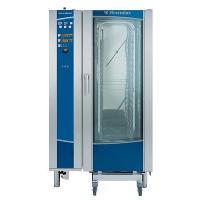 伊莱克斯烤箱A0S201ECA2 伊莱克斯二十盘烤箱 Electrolux对衡式