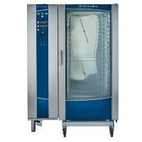 伊莱克斯烤箱A0S202ECA2 二十盘电力烤箱 Electrolux对衡式焗炉