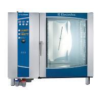 伊莱克斯烤箱A0S102ECA2 意大利Electrolux十层烤箱 伊莱克斯对