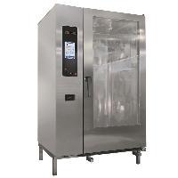 法格烤箱APE-202 自动烤箱西班牙FAGOR电脑触屏蒸烤箱 自动烤鸭炉