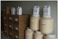 食品级奶油香精生产厂家