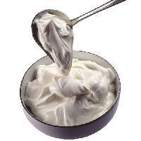 植脂末,低聚异麦芽糖,胶原蛋白肽