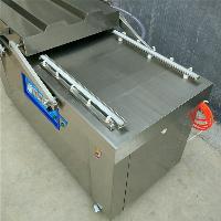 气调保鲜真空包装机烤肉真空包装机