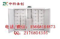 秦皇岛昌黎县自动豆芽机械,商用豆芽机好用吗,大型豆芽机