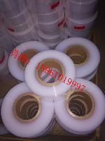 厂家直销聚全氟乙丙烯F46薄膜FEP薄膜