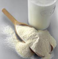 植脂末,奶精,复合干酪粉,低聚异麦芽糖,