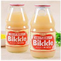广州进口酸奶饮料清关