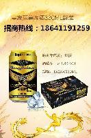 福建12罐箱装易拉罐啤酒采购价格