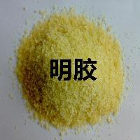 江苏 食品级明胶 明胶的作用