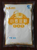 小麥淀粉價格,淀粉批發,淀粉廠家直銷,小麥淀粉報價